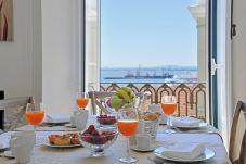 Apartment in Lisbon - Remedios I
