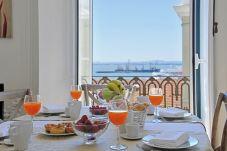 Apartamento en Lisboa ciudad - Remedios I