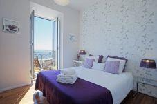 Apartamento en Lisboa ciudad - Remedios II