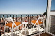 Appartement à Lisbonne - Portas do Sol I