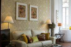 Appartement à Lisbonne - Liberdade I