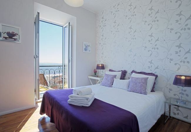 Appartement à Lisbon - Remedios II